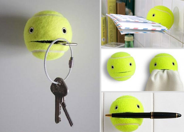 Few of the most amazing quirky life hacks for everyday household work