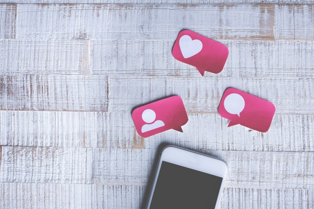 The Importance Of Likes And Followers On Social Media