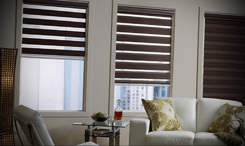 Exactly How to Get Rate Value for Your Curtains as well as Blinds from a Reputable Distributor