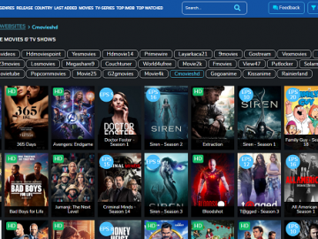 Exactly How To Enjoy All Watch Movies PrimeWire Online Free