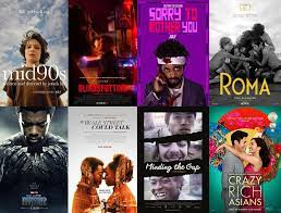 View Online gomovies Without Downloading