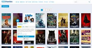 Putlocker HD – How To See Free Youngster 123movie Online With No Perseverance