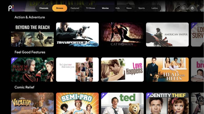 See Free HD 123movie Online Without Spending a Dime